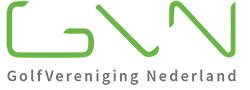 Logo-tagline-uitgevuld